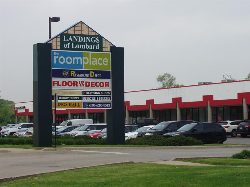 Floor And Decor Lombard Il | Landings Of Lombard Indc