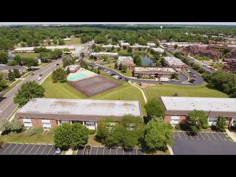 Video of huntington-condominiums