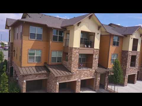 Video of highpointe-park-apartments