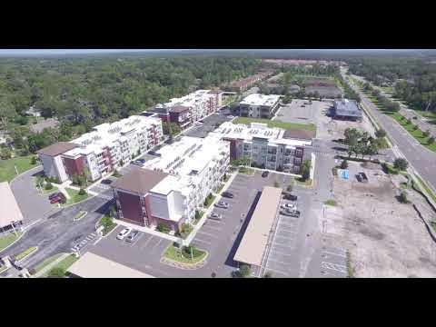Video of the-lofts-at-savannah-park