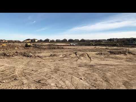 Video of citadel-at-tech-ridge