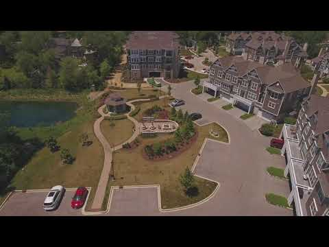 Video of hamptons-of-hinsdale