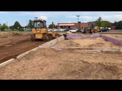 Video of hilton-home2-suites/holland
