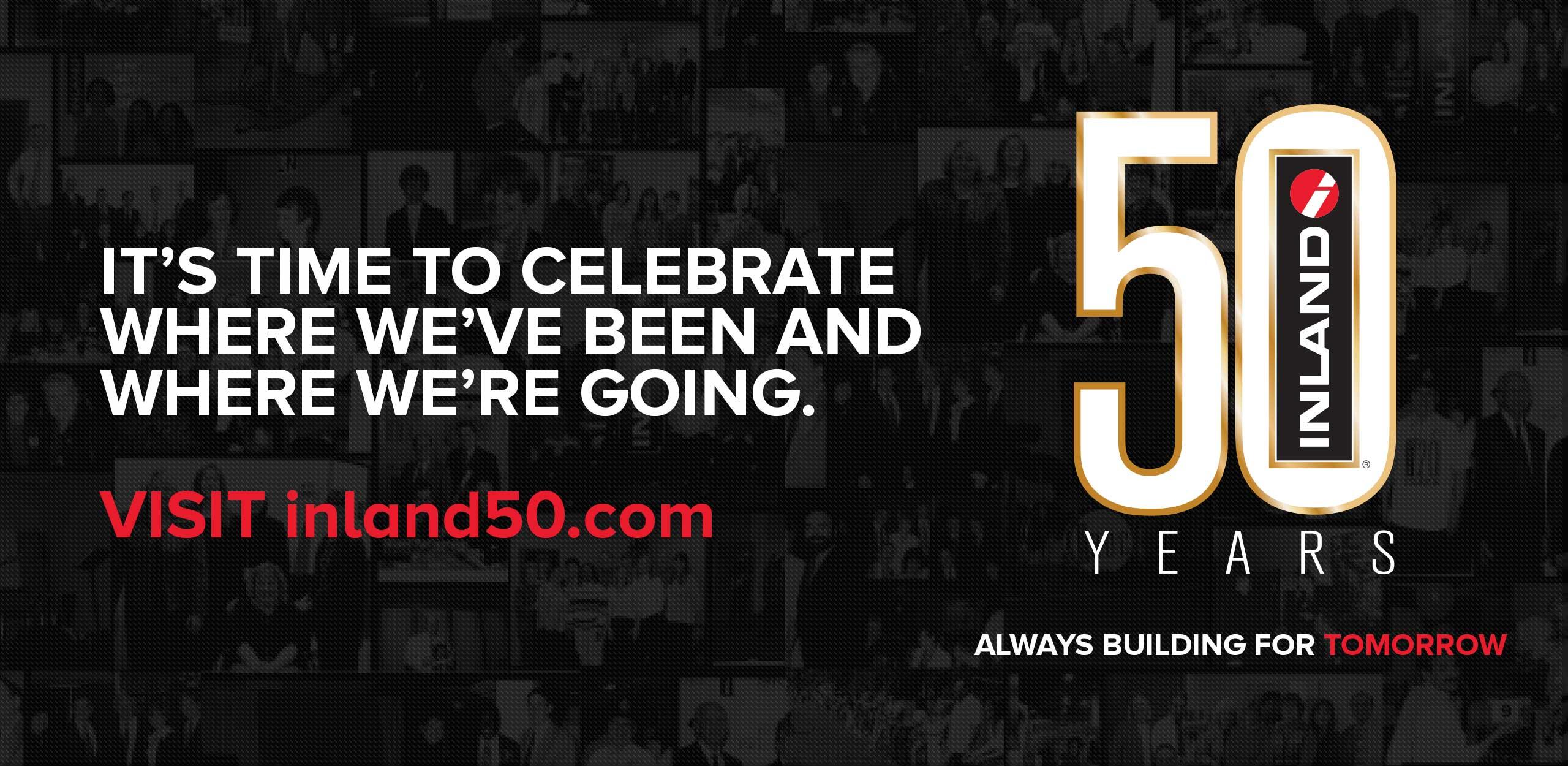 Inland50.com