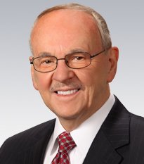 DANIEL L. GOODWIN