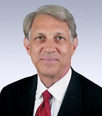 ROBERT D. PARKS