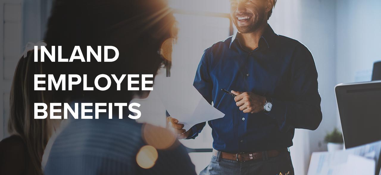 HR Benefits