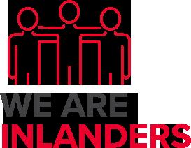 We are inlanders