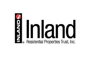 Inland Residential Properties Trust